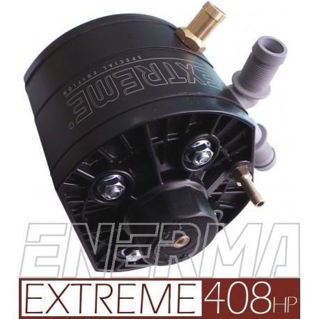 KME EXTREME  ( 408KM )  Reduktor LPG