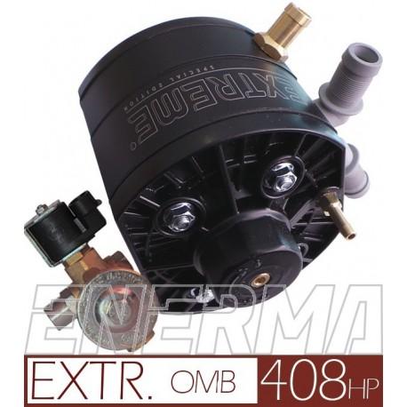 Reduktor KME EXTREME / 1xOMB MB2 8mm