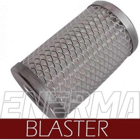 Wkład filtra FL BLASTER poliester