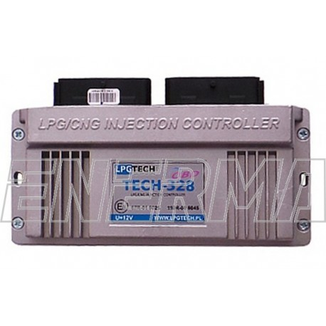 TECH 328 OBD - controller