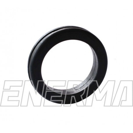 40mm rubber flap seal