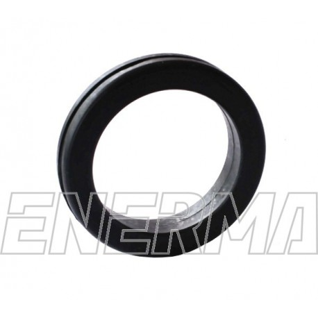50mm rubber flap seal