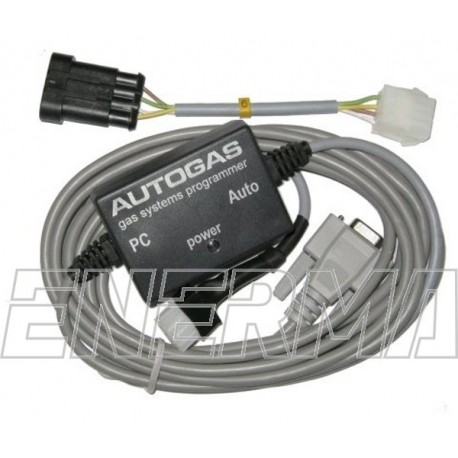 Interfejs MP-001 w.1,6 na RS232