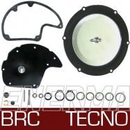 BRC TECNO repair kit / original