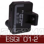 MAP sensor ESGI II