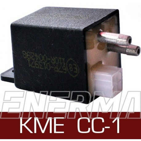 MAP sensor KME PS-CC1