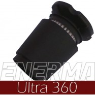 Filter cartridge FL ULTRA 360