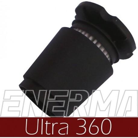 Wkład filtra FL ULTRA 360