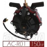 Reducer AC R01-150