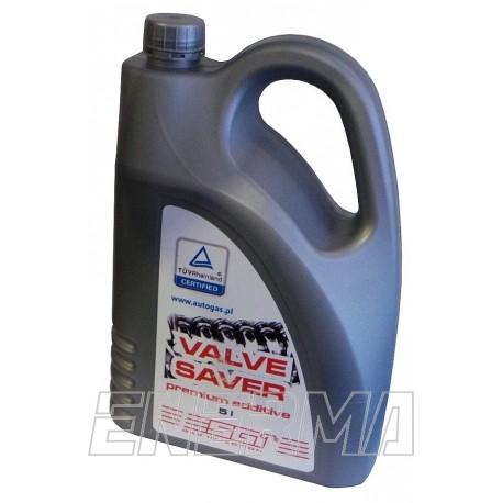 ESGI VALVE SAVER 5.0L