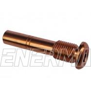 Injector nozzle HANA  C   2.1mm