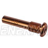 Injector nozzle HANA D  1.9mm