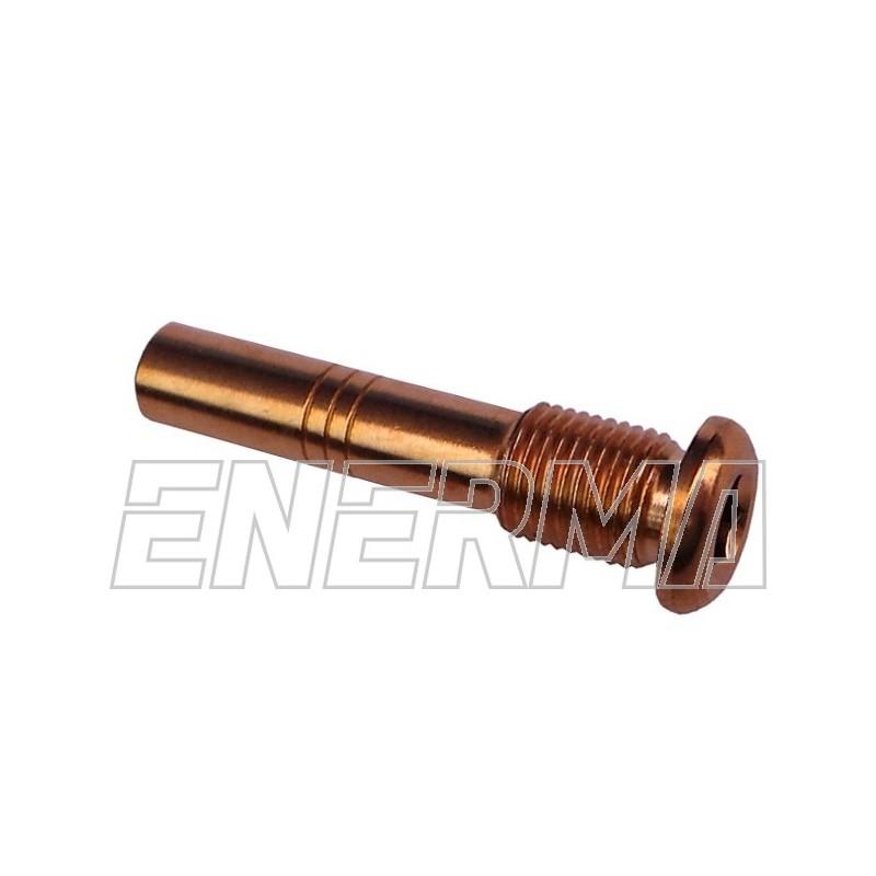 Injector nozzle HANA D  1.9mm