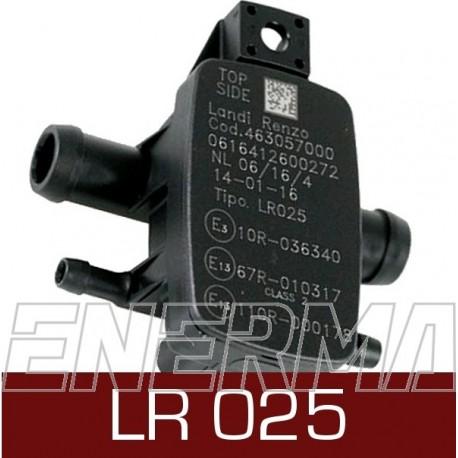 Mapsensor LANDI Renzo LR025