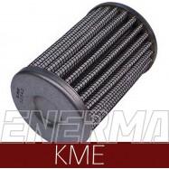 Wkład filtra FL KME  61/42 stożek