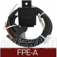 Fuel pressure emulator AC FPE-A
