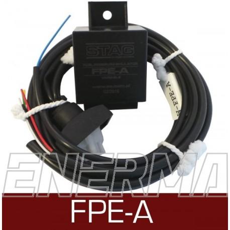 Emulator AC FPE-A  ciśnienia paliwa
