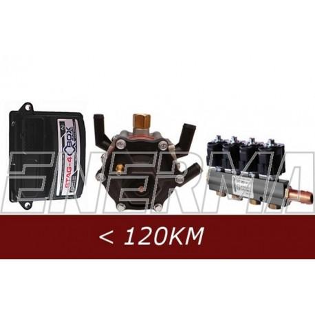 STAG Q-BOX - R02 - AC W01