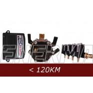 STAG Q-BOX - R02 - AC W02
