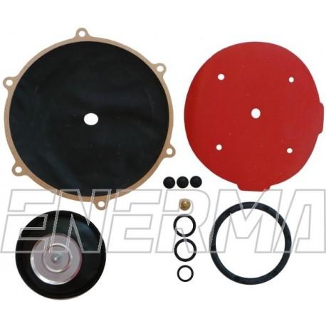 TARTARINI G79   repair kit / replacement