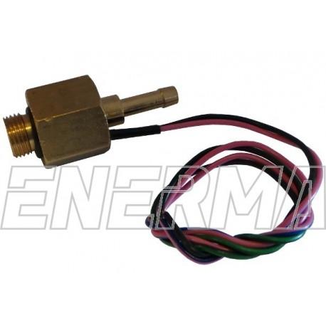 Temperature sensor KME, Matrix, Valtek 4.7kOhm