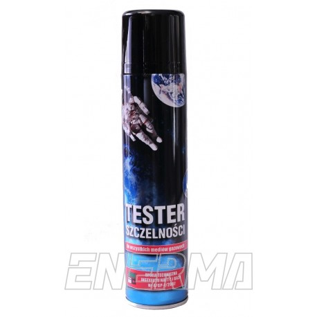 Leak tester  PULSAR 300ml