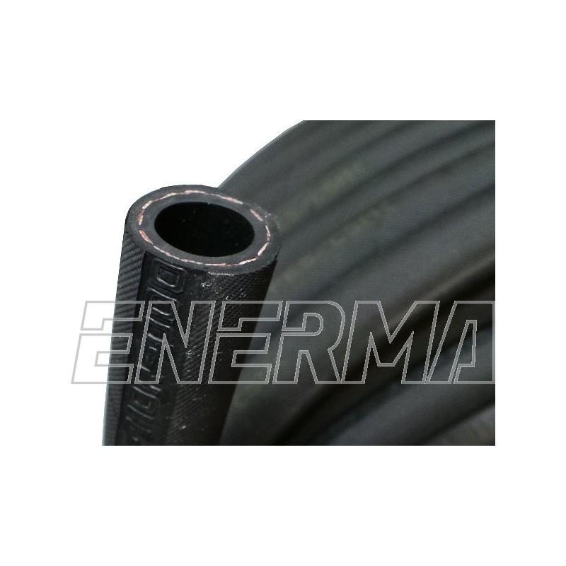 Wąż LPG 12mm Thunderflex
