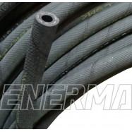 LPG Hose 5mm Thunderflex