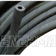 LPG Hose 4mm Thunderflex