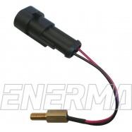 ZENIT 4.7kOhm Temperature sensor