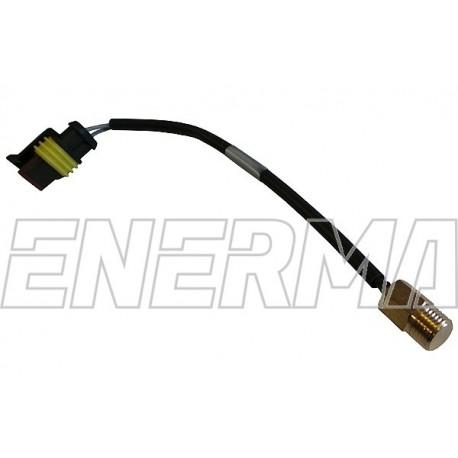 LOVATO RGJ cod.421053  Temperature sensor