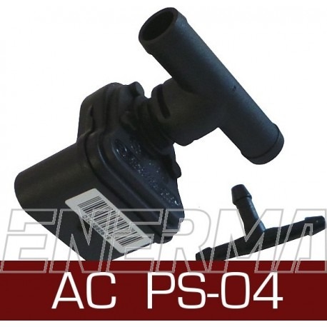 MAP sensor AC PS-04