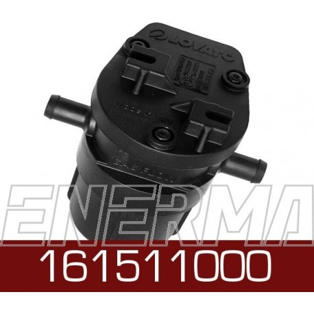 MAP sensor with filter  LOVATO Smart    cod.161511000