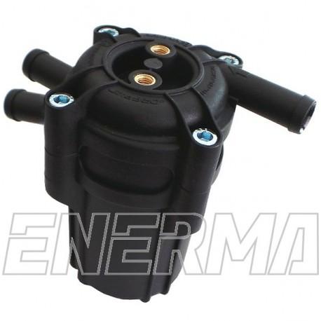 Filtr ULTRA 360 12/12x12
