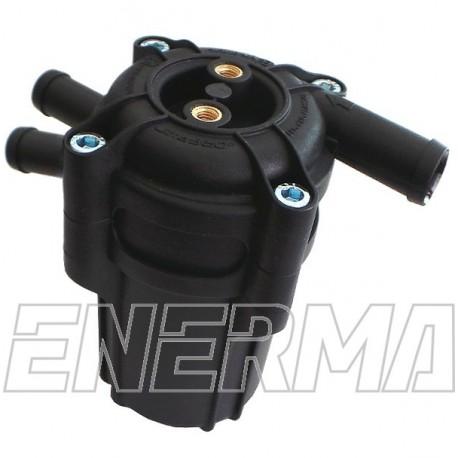 Filtr ULTRA 360 16/12x2