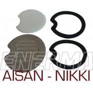 Zestaw naprawczy filtra  AISAN-NIKKI oryginał