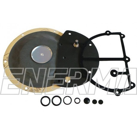 EMMEGAS ML94 repair kit / replacement