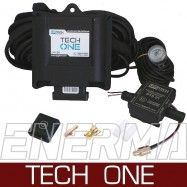 Elektronika TECH ONE