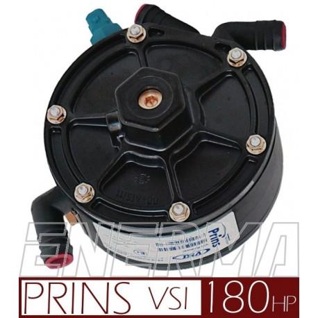 Reduktor PRINS VSI  180/101010/B