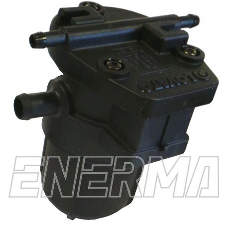 Filter LOVATO FSU PT12 cod.1205010