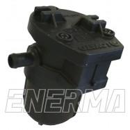 Filter LOVATO FSU PT12 S/MAP cod.161511000