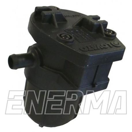 Filtr LOVATO FSU PT12 S/MAP cod.161511000
