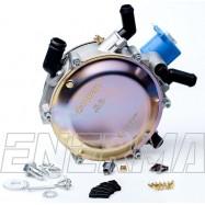 Reduktor LOVATO RGE090/ 92 elektronik