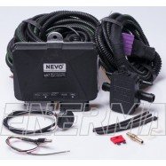 KME NEVO Pro 6cyl.  elektronika BW