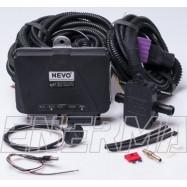 KME NEVO PRO 6cyl.  set of electronic BW