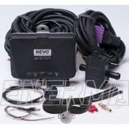 KME NEVO Pro 6cyl.  elektronika + sensor wskazania