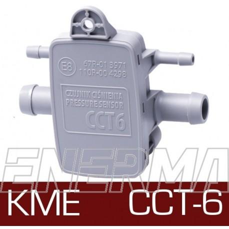 Mapsensor KME CCT6 DIEGO