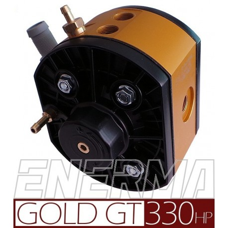 Reducer KME GOLD GT