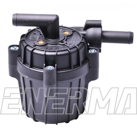 Filter AC STAG GF-01