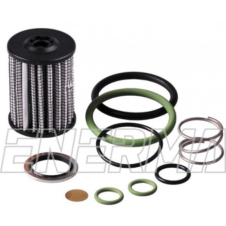 Filter / cartidge VALTEK 07 BIG glass fibre 42.5 / 30.5  with o-rings